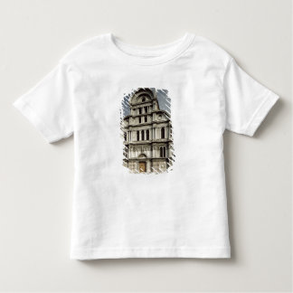 The Church of San Zaccaria, 1480-1500 (photo) Toddler T-Shirt