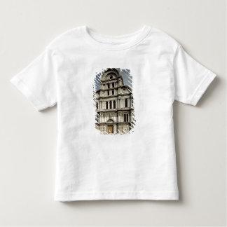 The Church of San Zaccaria, 1480-1500 (photo) Tshirts