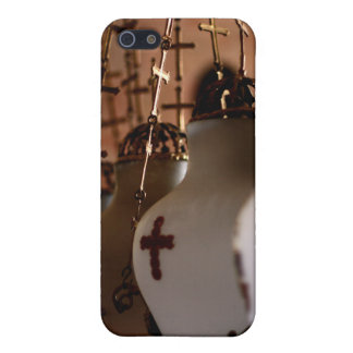 The church of the holy sepulchre, Jerusalem,Israel Case For iPhone 5/5S