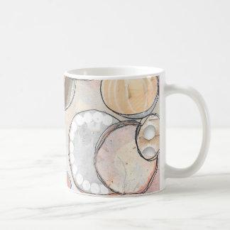 The Circle Game Collection mug