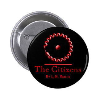 The Citizens Button