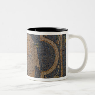 The Clare Chasuble Coffee Mug