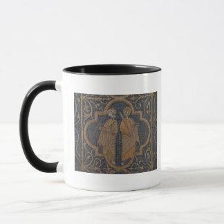 The Clare Chasuble Mug