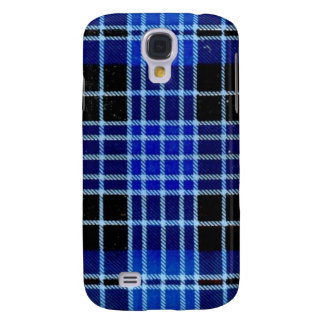 THE CLERGY TARTAN HTC VIVID CASES