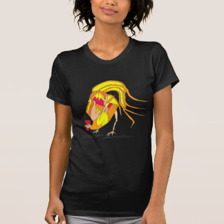 The COCK 1.PNG T-Shirt