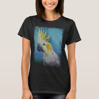 The Cockatoo T-Shirt