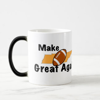 The Coffee mug that says it all!
