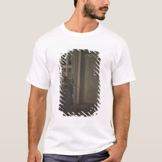 The Collector of Coins, 1904 T-Shirt