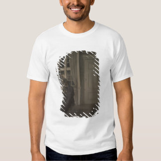 The Collector of Coins, 1904 Tee Shirt