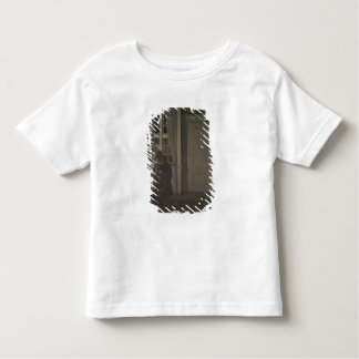 The Collector of Coins, 1904 Toddler T-Shirt