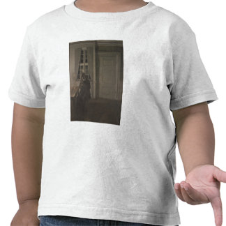 The Collector of Coins, 1904 T-shirts