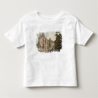 The College de Navarre in Paris Toddler T-Shirt