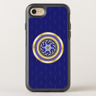 The Colors of New Years Otterbox Phone Case