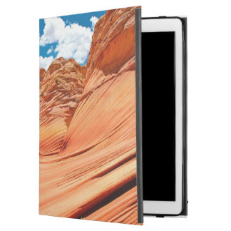 """The Colors of the Wave iPad Pro 12.9"""" Case"""
