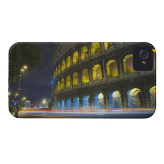 The Colosseum in Rome iPhone 4 Case-Mate Case