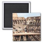 The Colosseum or Roman Coliseum, originally