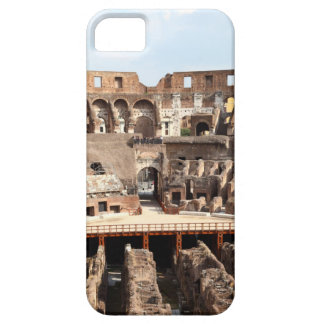The Colosseum or Roman Coliseum, originally iPhone 5 Covers