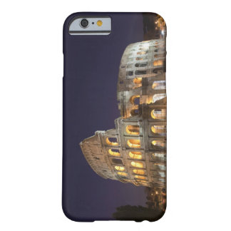 The Colosseum or Roman Coliseum, originally the Barely There iPhone 6 Case