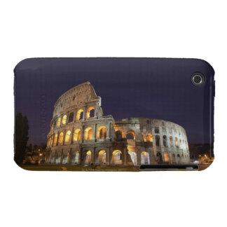 The Colosseum or Roman Coliseum, originally the iPhone 3 Case