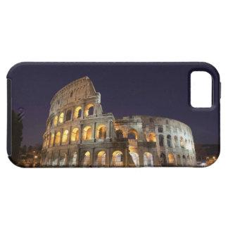 The Colosseum or Roman Coliseum, originally the iPhone 5 Case