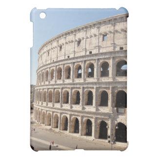 The Colosseum (Rome) Cover For The iPad Mini