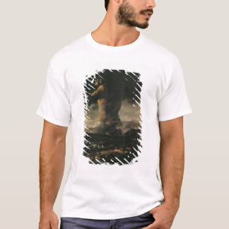 The Colossus, c.1808 T-Shirt