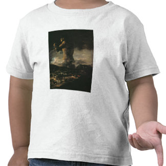 The Colossus, c.1808 T Shirts