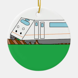 The commodity is customized christmas ornament