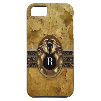 The Companion Monogram Case For The iPhone 5