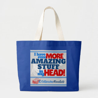 The Conference Bag