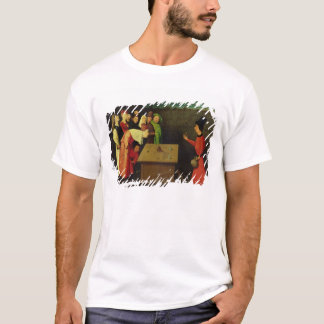The Conjuror T-Shirt