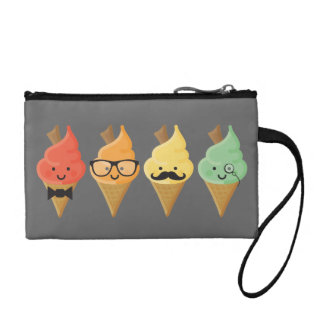 The Cool Chaps Coin Purse
