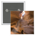The Corkscrew in Upper Antelope Canyon, Navajo Pins