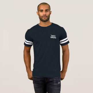 THE CORNISH HANDYMAN T-Shirt