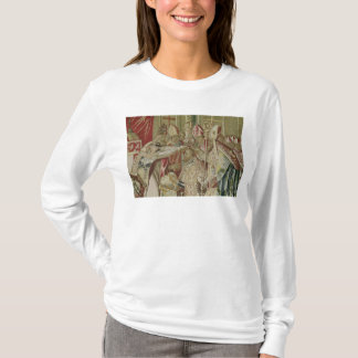 The Coronation of Charles V T-Shirt