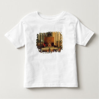 The Council of Trent, 4th December 1563 Toddler T-Shirt
