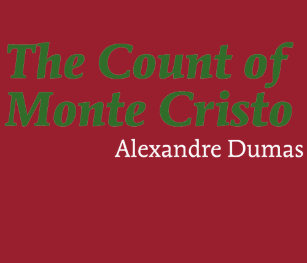 The Count Of Monte Cristo Gifts Gift Ideas Zazzle Uk