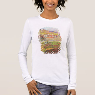 The Countryside Long Sleeve T-Shirt