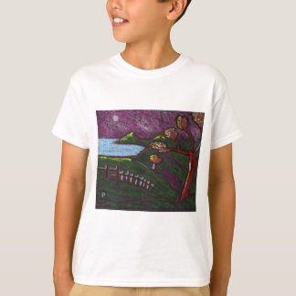 THE COUNTRYSIDE T-Shirt