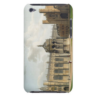 The Court of Trinity College, Cambridge, from 'The Barely There iPod Cases