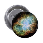 The Crab Nebula Buttons