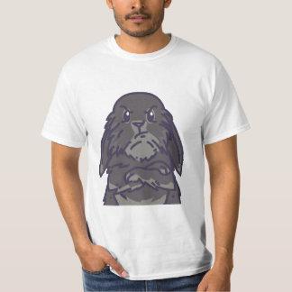 The Crabbit Shirt