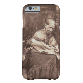 The Crawlers, from 'Street Life in London', 1877-7 Barely There iPhone 6 Case