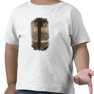 The Creation of the World 2 Tshirt