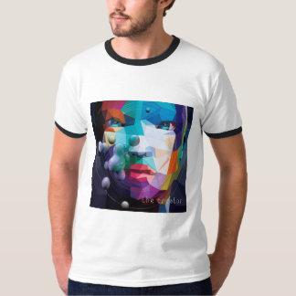 the creator shirt
