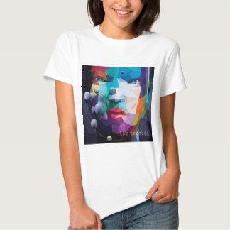 the creator t shirts