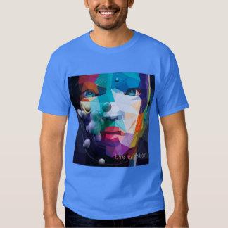 the creator tshirt