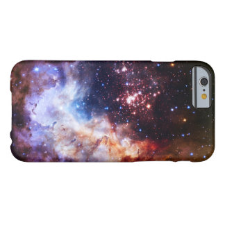 The Creators Throne Barely There iPhone 6 Case