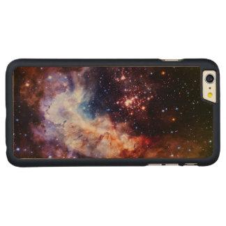 The Creators Throne Carved® Maple iPhone 6 Plus Case
