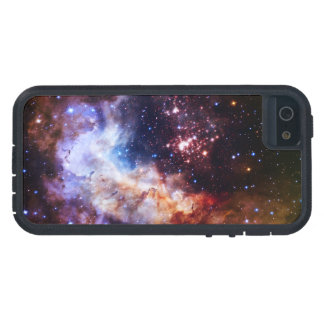The Creators Throne Case For The iPhone 5